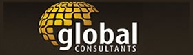 Global Consultants