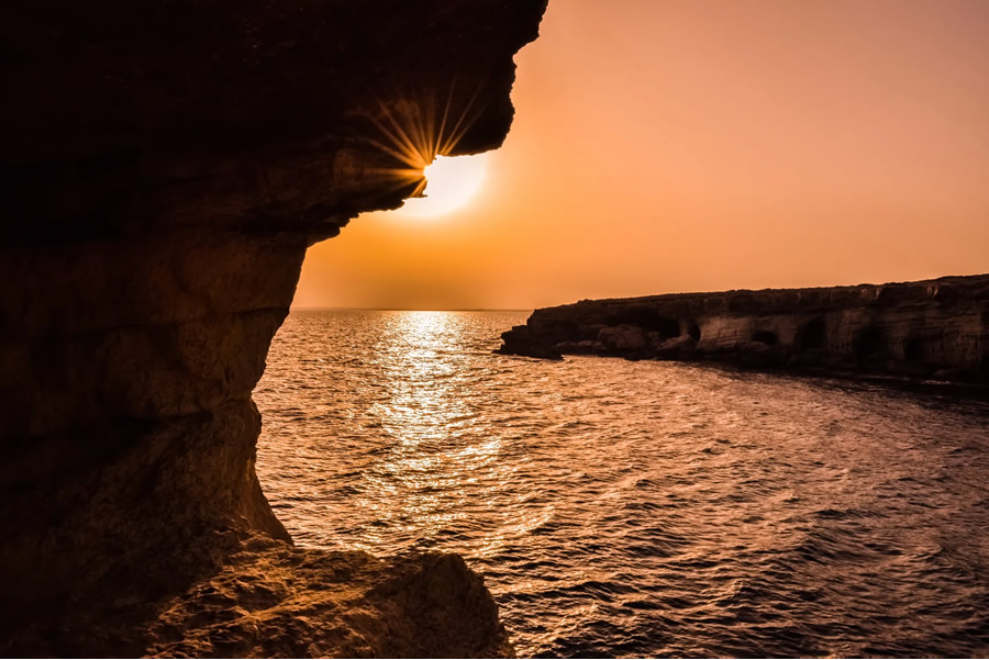 Benefits of Investing In Cyprus and Tax Benefits