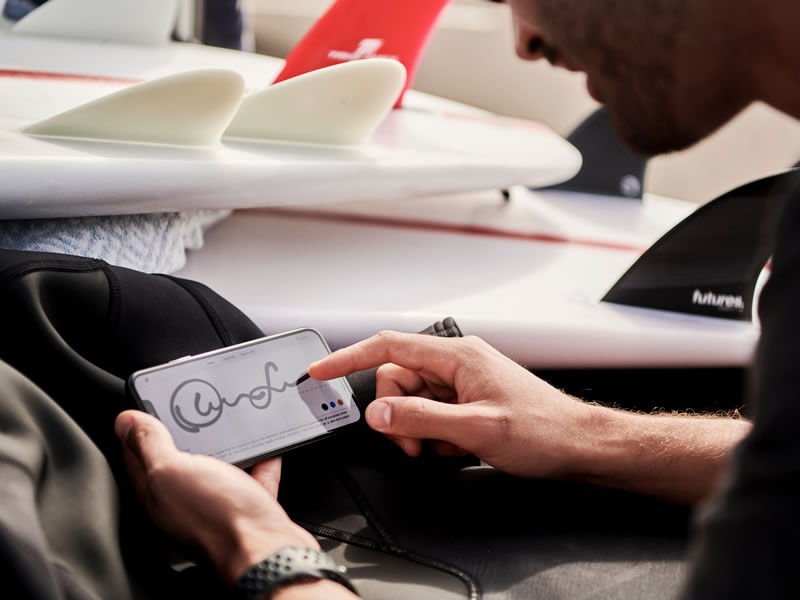Five Reasons Why Your Company Should Use Electronic Signatures in 2021