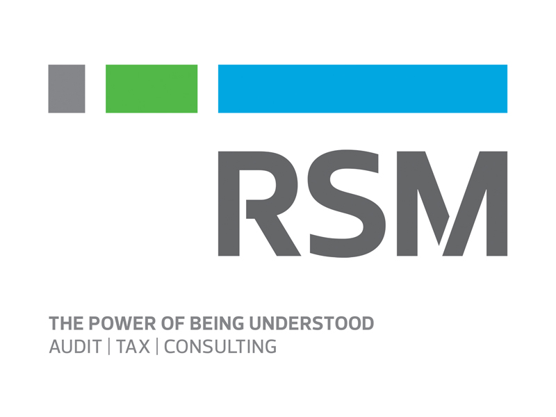RSM encourages and supports sports activities