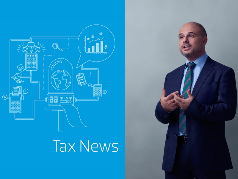 Cyprus Tax Extensions and Tax Overdue Amendments due to the Covid19 pandemic.