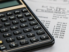 Cyprus VAT payment in six equal monthly instalments