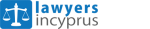 Accountants In Cyprus | Accounting Portal - Logo