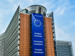 EC Approves €8 Million Cypriot Scheme To Support Tour Operators