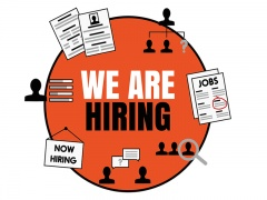 Privacy Minders Ltd is looking for a Privacy Consultant at our offices in Larnaca, Cyprus
