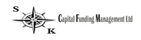 SK Capital Funding Management Ltd