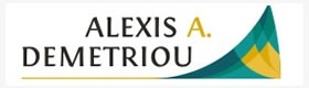 Alexis A. Demetriou & Co Ltd