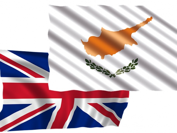 Updated double taxation agreements in Cyprus and further tax advantages